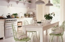 Vintage-kitchen1