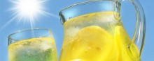 Lemonade-in-the-sun-e1301003986673