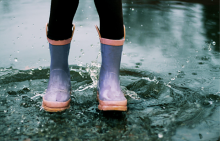 Wellies-in-puddle-e1304369542924