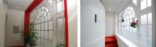 Gerrards-hallway-b-a