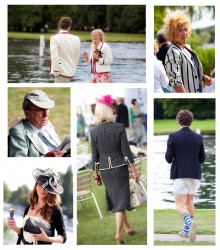 Henley-montage-people