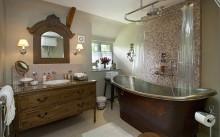 Moorland-bath-e1330778302732