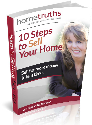 10-steps-to--sell