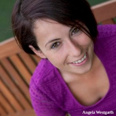 Angela Westgarth