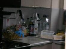 Messy-kitchen 1